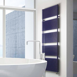 Colored Towel Warmers