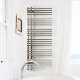 Straight Towel Rails